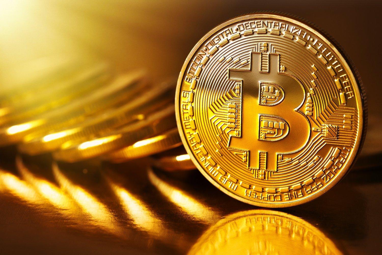 vídeo milionário bitcoin investir em pool de mineração de bitcoin história do comerciante de bitcoin
